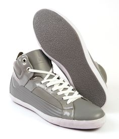 Nikespandex Xyz, Airmaxleather Xyz, Nikeairmaxs Xyz, Nikesneakers Xyz, Airmaxchica Xyz, Nikeair Xyz, Airmaxleopard Xyz