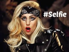 72 Lady Gaga Lyrics That Make Perfect Instagram Captions