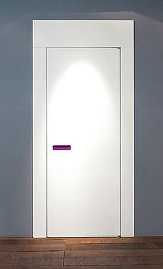 modern interior doors - Google Search