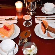 [Gourmet Moments] ⚜️ - An elegant universe with exciting flavours • [Instants Gourmands] ⚜️- Un univers élégant aux saveurs enivrantes • #livingthereginalife #ThePreferredLife • #hotelreginaparis #leshotelsbaverez #englishbar #teatime #englishtea #pastries #cocktails #cityoflights #paris #hotellovers #travel #traveltheworld #parisluxurylifestyle #parisianlife #parisjetaime #visitparis #livethefrenchway #hotellife #parisian #parislife #luxuryhotel #travelandleisure The French Way, Five Star Hotel, Best Location, Cocktails, Food, Gourmet, Hotels, Universe, Greedy People