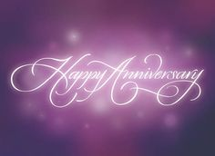 Happy Wedding Anniversary Cards, Happy Marriage Anniversary, Anniversary Greetings, Anniversary Pictures, Congratulations Images, Family Wishes, Sending Hugs, Kenny Chesney, Place Card