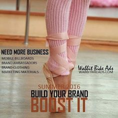 #summertime #buildyourbrand #boostyourbusiness from #retail #retaillife #fitness #fitnessmotivation #danceclass #dancers #balletdancer #balletshoes #ballet #tapdance #polefitness #moderndance #dancing...