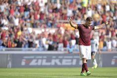 """Un diavolo per Capello : """"Totti aveva la tendenza ad ingrassare"""" - http://www.contra-ataque.it/2016/12/09/capello-totti-tendenza-ingrassare.html"""