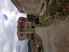 Torre del Martello o Torre di Pasannante - Linguella - Portoferraio - Isola d'Elba
