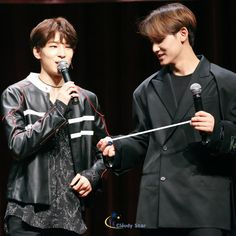 💕 Do not crop the logo Seventeen Vlive, Meanie, Best Friendship, Otp, My Love, Couples, Mingyu Wonwoo, Alice, Ships