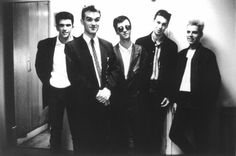 The Smiths    Google Image Result for http://4.bp.blogspot.com/-2ejHHLgHQiA/ToIFhW6qiqI/AAAAAAAAKqY/x0mJV1VBq3w/s1600/The-Smiths.jpg