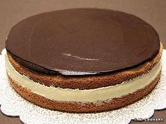 Massachusetts Boston Cream Pie by CondimentiumChef on Etsy, $19.99