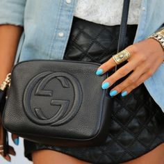 http://fancy.to/rm/466339320295332067 Gucci purses collection , Please click ==> http://fancy.to/rm/449318464146905601 2013 latest designer jewelry wholesale,
