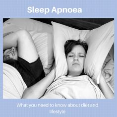 Obstructive sleep apnoea is more than just annoying snoring. The health consequences are serious. Learn what natural supplements can support this condition. Obstructive Sleep Apnoea, Severe Sleep Apnea, Snoring Spray, Pineapple Health Benefits, Couple Sleeping, Reduce Cholesterol, Naturopathy, Natural Home Remedies, Disorders