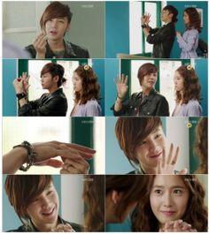 Love rain: shared by Korean Drama on We Heart It Love Rain Drama, Rain Animation, Drama Fever, Drama Drama, Kdrama Actors, Beautiful Love, Beautiful People, Learn Korean, Yoona