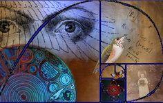 imagenes de psicologia transpersonal - Buscar con Google