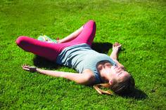 1000 images about hip stretches on pinterest  hip flexor
