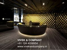 Business Center Virtual  Office space  for Rent  Gurgaon. by 1244056954 via slideshare