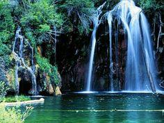 waterfall_wallpaper__001_1024__jpg_Wallpaper_vell7.jpg (1024×768)