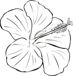 Butterfly clip art clip art illustration of a black and white free flower black and white clipart of clipart flower black and white image for your personal projects presentations or web designs mightylinksfo