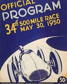 Grand Prix 1950 US #F1 #Formula1 #FIA  #Rally #Rallye #Car #ePrix #motorsport #racing #eformule #formula #race #project #cars #competitive #supercar #InstaSport #grandprix  http://ift.tt/2odAWbU http://ift.tt/2ENHLal #FriendofTRODLightly