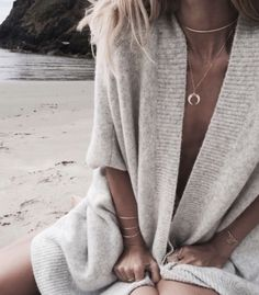 Boho jewelry :: Rings, bracelet, necklace, earrings + flash tattoos :: For Gypsy wanderers + Free Spirits :: bohemian jewel inspiration