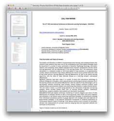 Security Privacy And Ethics Of Big Data Analytics.doc.png (950×1010)