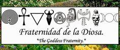 Fraternidad de la Diosa