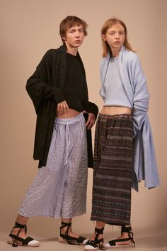 Baja East Resort 2016 - Collection - Gallery - Style.com, loved by @oneturnkill