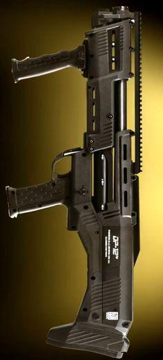 87 Best Shotguns Images Firearms Shotgun Guns