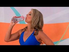 Recommended by Denise Austin. zelo is a brand-new line of the finest water enhanced with essential vitamins, minerals and electrolytes. An all-natural thirst-quencher, zelo tastes delicious and is safe for all ages, from babies to grandparents.    • zelo is the ONLY enhanced water on the market that can make the combined claim: NO Calories, Sugar, Sodium, Carbohydrates, Fat, Caffeine, Artificial Sweeteners, Colors or Flavors!