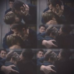 This scene is pure love❤️