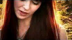 johanna kurkela - YouTube
