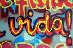 Mi caligrafía, mejorada por los grandes BOAMISTURA :)