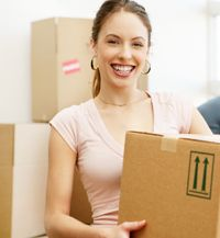 It can be perplexing to select the right moving company because there are a lot of good companies out there such as Golan. People often consider finding the right mover to hire a time consuming task but something that should not be taken lightly otherwise they will end up with the wrong moving company and waste not only their time and money as well.