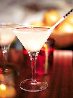 Lychee Martini | Uncategorised | Jamie Oliver Recipes