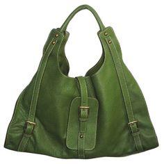 Ladies` Bag ( Ladies` Bag)