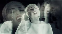 """Snoop Lion aka Snoop Dogg featuring Miley Cyrus - """"Ashtrays and Heartbreaks"""" (music video premiere) http://www.examiner.com/article/snoop-lion-miley-cyrus-are-ghostly-beings-ashtrays-and-heartbreaks-video"""