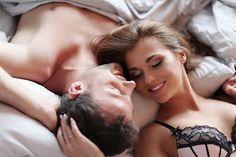 10 dicas para melhorar o desempenho sexual - SHD Mundial Brasil   Seja Hoje Diferente