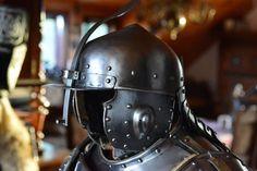 radek+armor+h1.jpg (960×640)