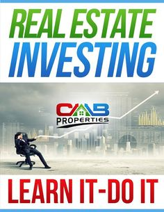 """Inflation is defined as, """"a general increase in prices and fall in the purchasing value of money."""" Your money doesn't go as far -- simple. https://www.biggerpockets.com/blogs/8487/50403-8-ways-real-estate-is-your-smartest-investment Read More...."""