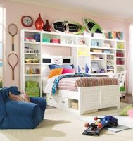 kids+beds.jpg 189×200 pixels