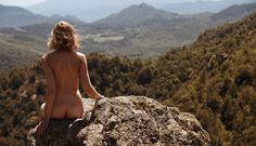 nudism-and-nature-1