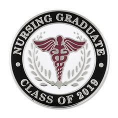 159383cf7 2019 Nursing Graduate Pin 1
