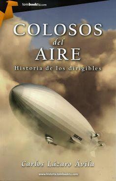 Great bustard's flight: Reseña de libros: Colosos del aire (Historia de lo... Cisneros, Leo, Architecture, Book Reviews, Historia, Arquitetura, Lion, Architecture Design