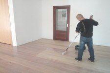 Houten Vloeren Tiel : 12 beste afbeeldingen van houten vloeren parketvloeren diy ideas