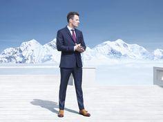 Men Looks, Mountains, Book, Travel, Image, Style, Fashion, Swag, Moda
