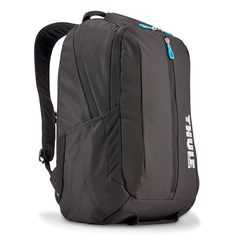 Thule - NEW! Crossover 25L Daypack
