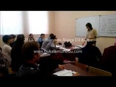 Akdeniz Education
