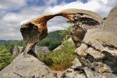 In Bohemian Paradise (East Bohemia), Czechia Prague, Germanic Tribes, Renaissance Era, Central Europe, Czech Republic, Nature Photos, Old Town, Castle, Rock Formations