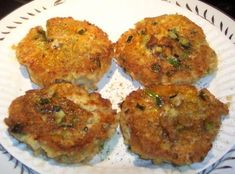 Canned Salmon Patties The Best Just A Pinch Recipes - You Will Absolutely Love My Salmon Patties Recipe Ill Show You How To Make The Worlds Best Salmon Patties With Canned Salmon Youll Never Use Another Recipe After You Try Mine How Canned Salmon Patties, Best Salmon Patties, Canned Salmon Recipes, Salmon Patties Recipe, Fish Recipes, Seafood Recipes, Cooking Recipes, Fish Patties, Jack Mackerel Patties Recipe