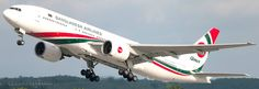 Biman Bangladesh settles on for Hajj lease contract Boeing 787 9 Dreamliner, Direct Flights, Travel News, Aviation, Aircraft, Commercial, Planes, Airplane, Airplanes