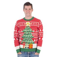 17 Best 3d Ugly Christmas Sweaters Images
