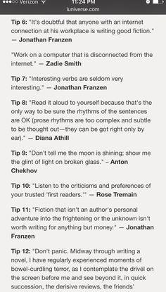 essay about descriptive writing speech