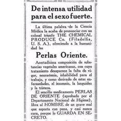 #1916 #argentina #buenosaires #vintage #ads #freelance #diseñoweb #tango